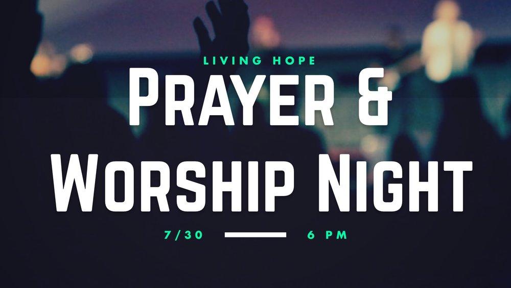 prayerworshipnight.jpg