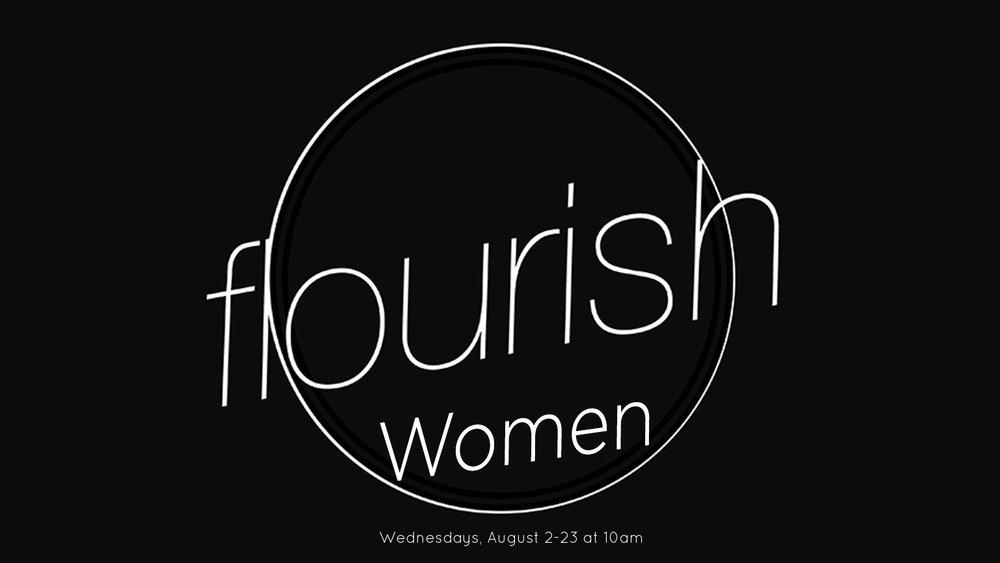 flourish 3.jpg