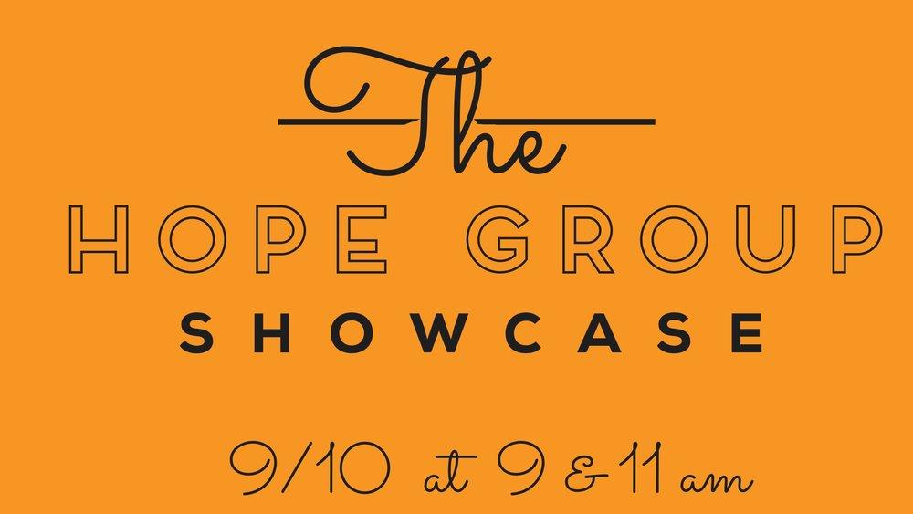 hope group showcase 9.10.17 wide.jpg