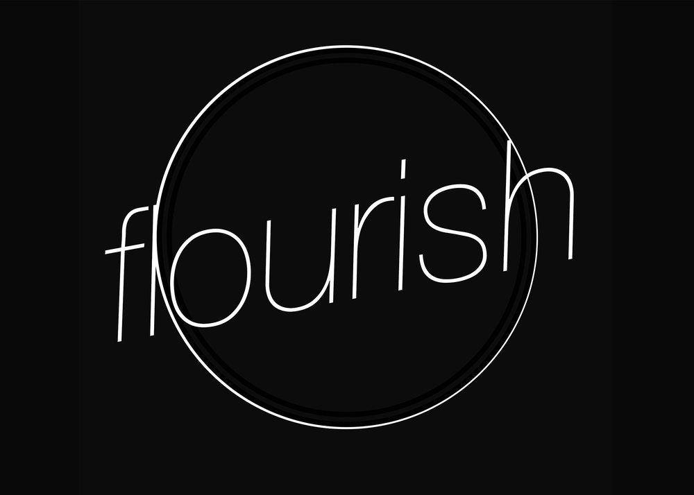 flourishcards.jpg