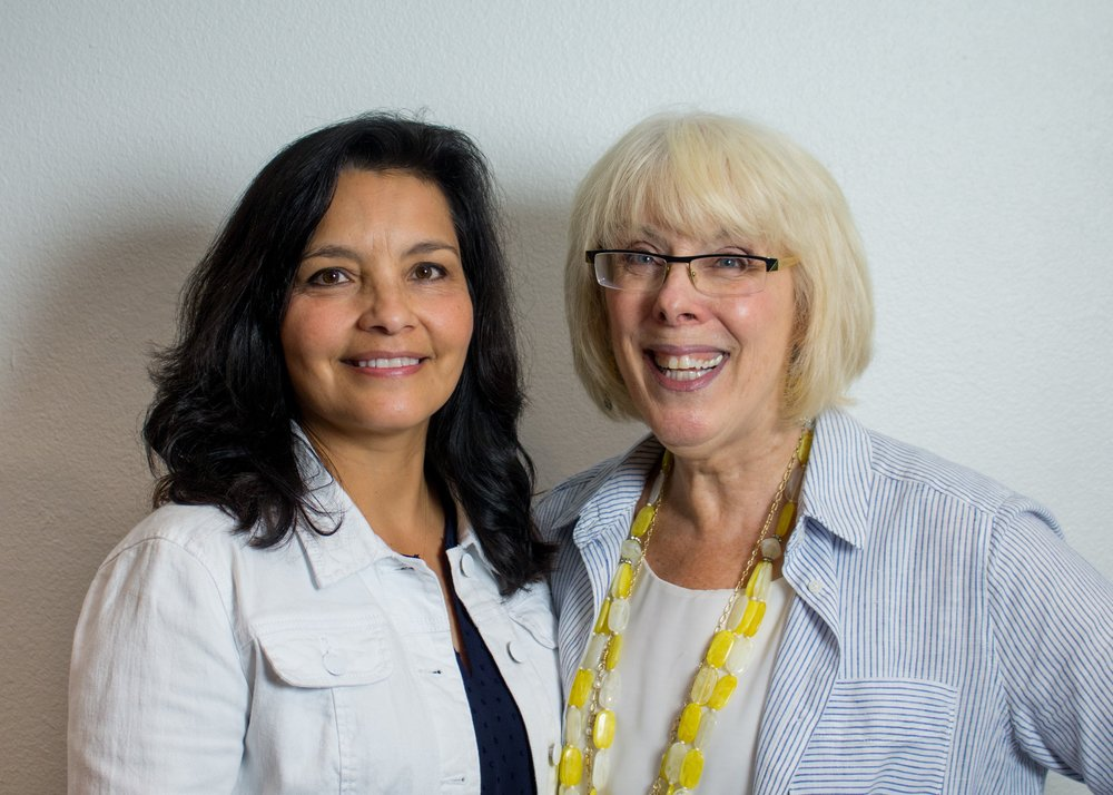 Jan Smith & Mardie Figueroa .jpg