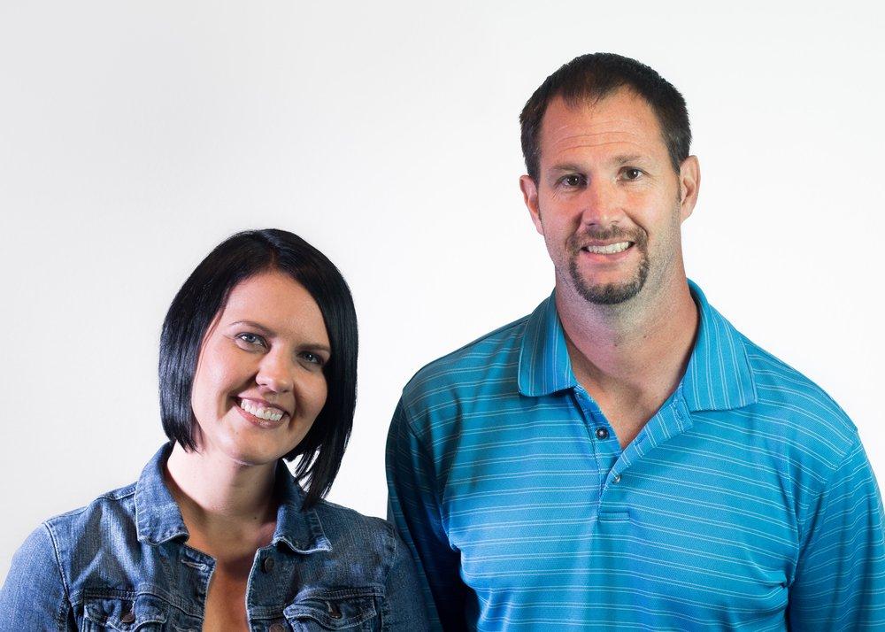 Todd & Tiffany Fieken -7.jpg