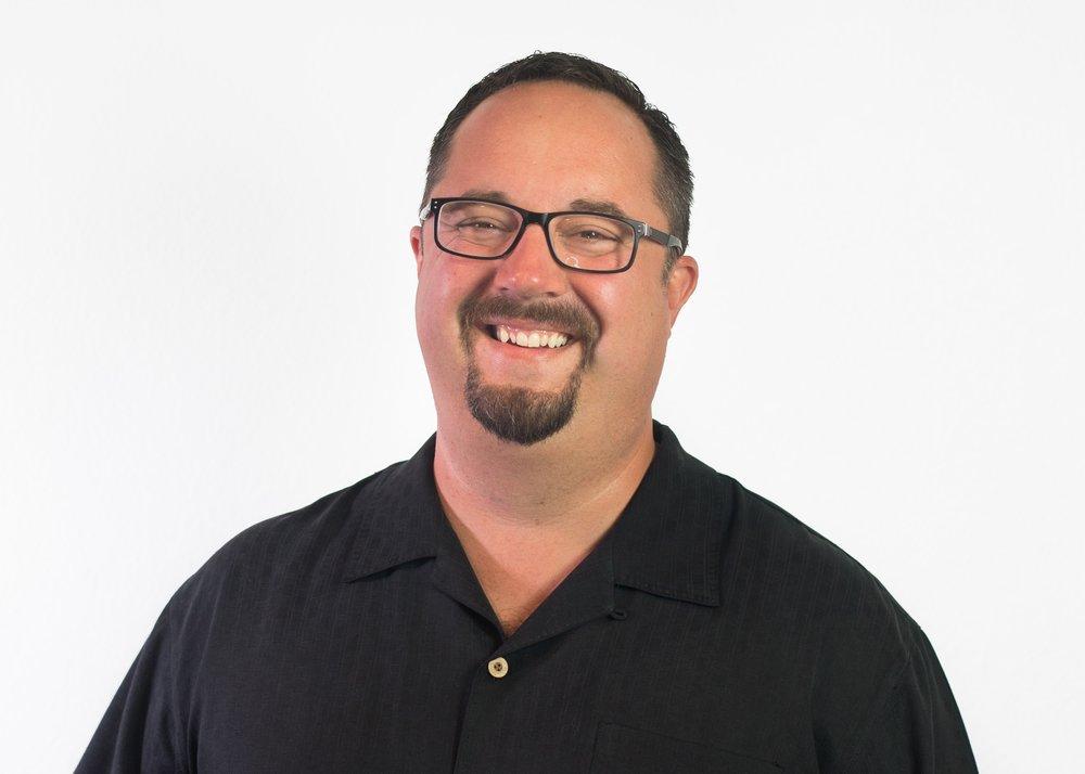 Todd Everett-8.jpg