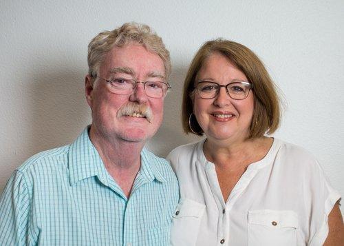 Steve-&-Zoe-Ann-Cook.jpg
