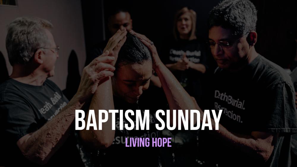 baptismappwide.jpg