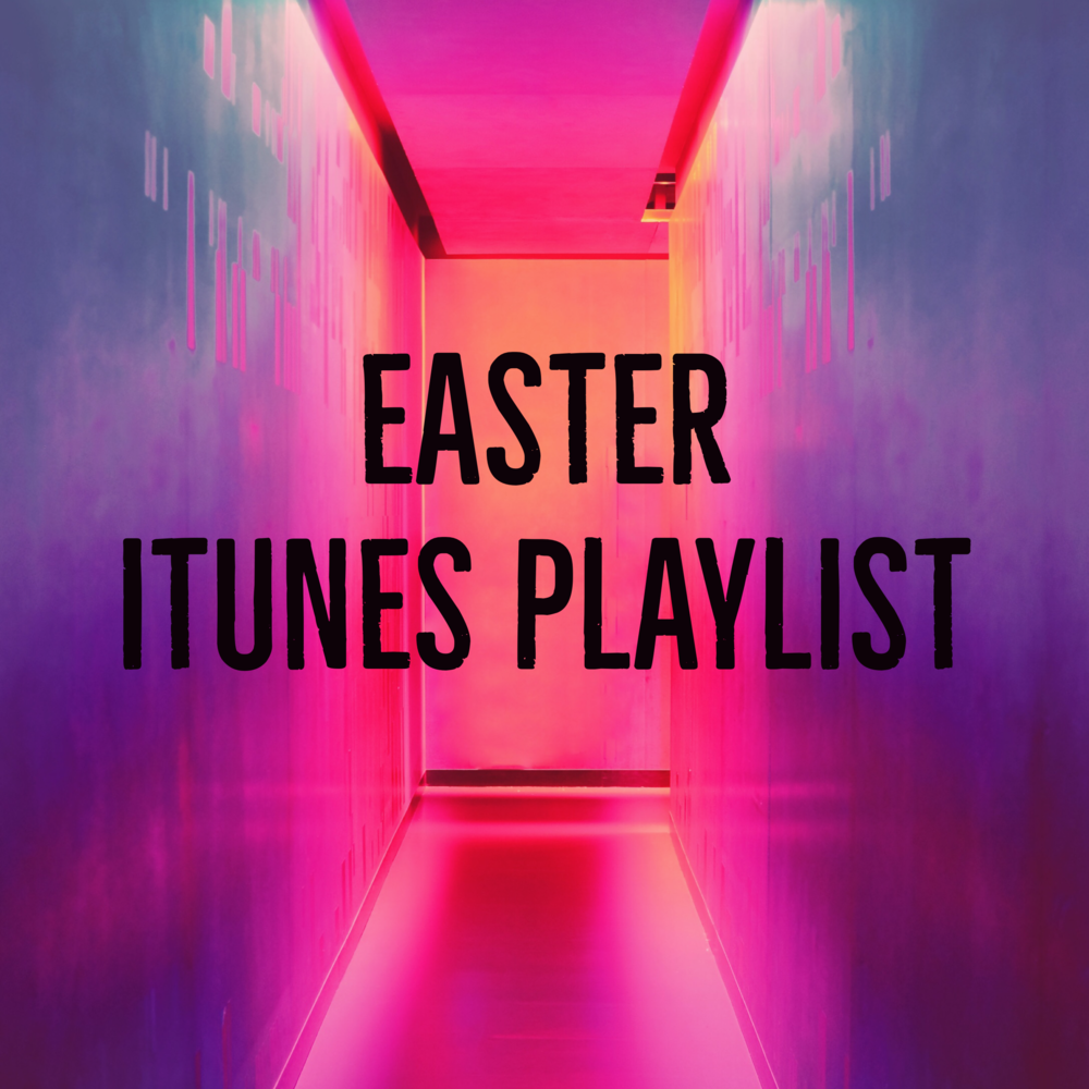 easteritunes.png