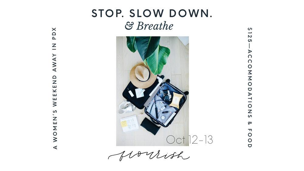 Flourish breathe wide.JPG