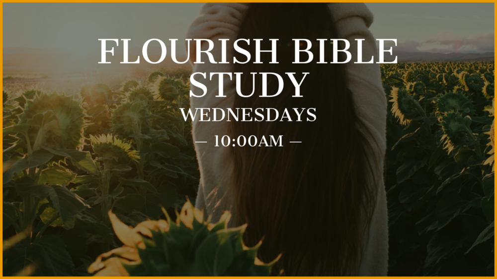 flourish bible study-wide.png