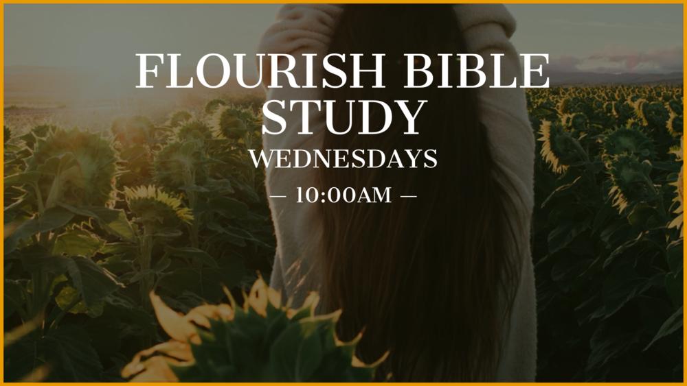 flourish bible study-wide.png
