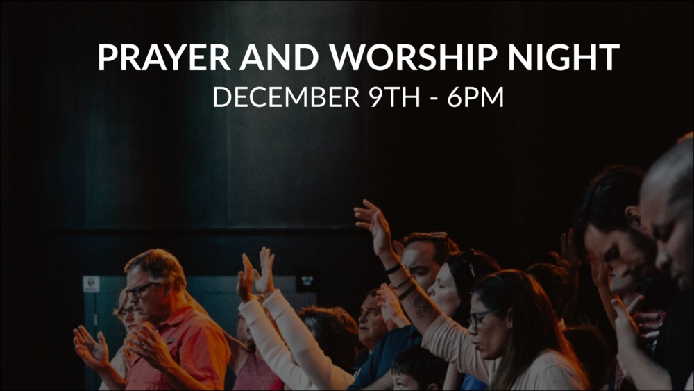 prayer & worship dec 2018-wide.png