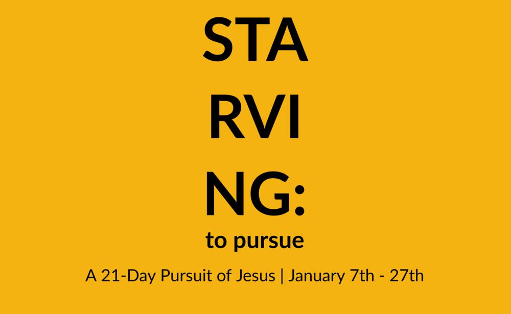 starving 2019 - main.png
