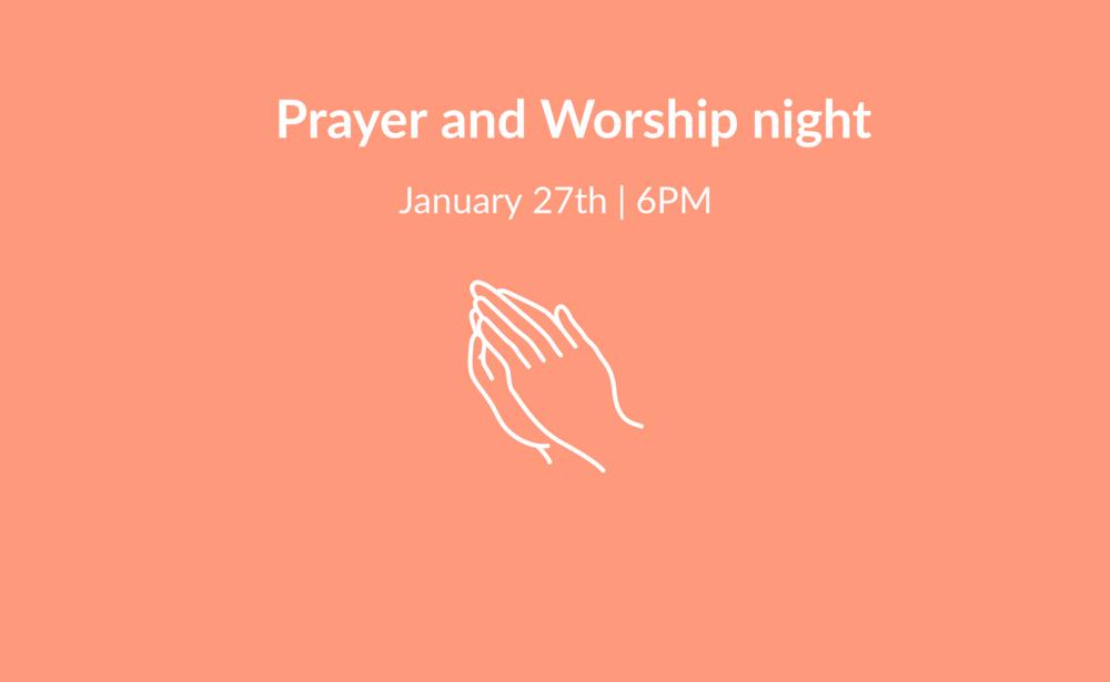 january 27 prayer & worship-wide main.png