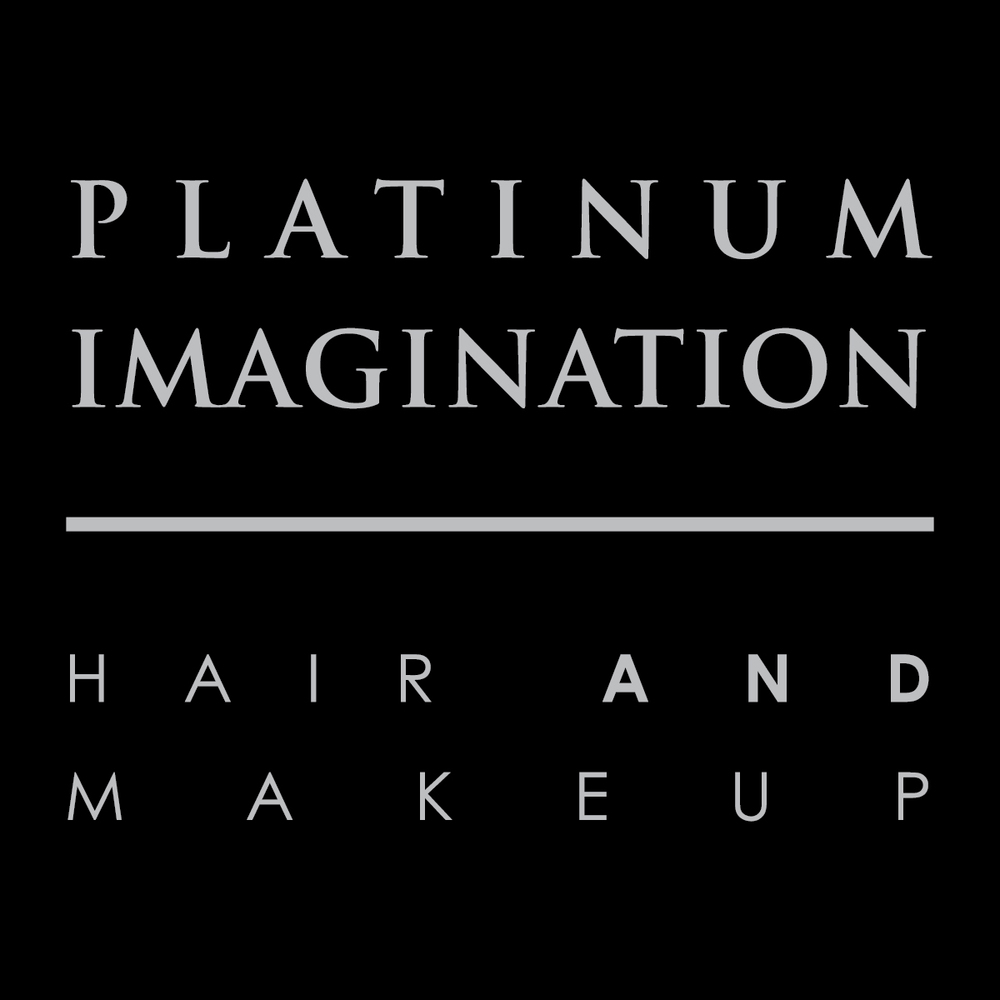 Platinum Imagination Hair Makeup Artist- Angelique Verver
