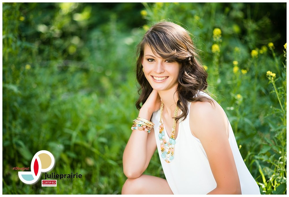 Senior_Portraits_Sioux_Falls_SD109.jpg