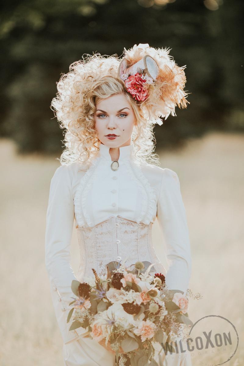 +steampunk+white+dress+white+suit+jenna+joe+bridal+blog+sioux+falls+wilcoxon-4.jpg