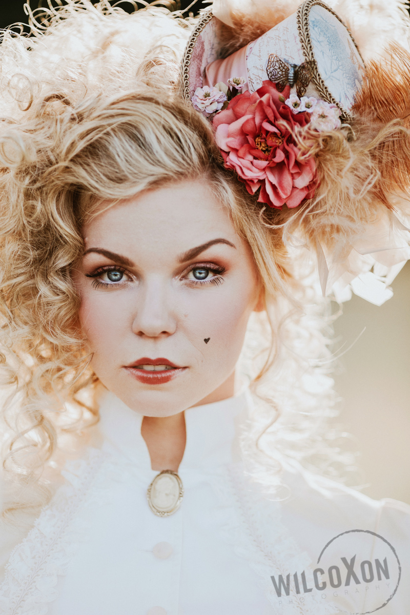 +steampunk+white+dress+white+suit+jenna+joe+bridal+blog+sioux+falls+wilcoxon-5.jpg