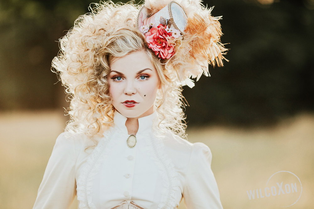 +steampunk+white+dress+white+suit+jenna+joe+bridal+blog+sioux+falls+wilcoxon-68.jpg