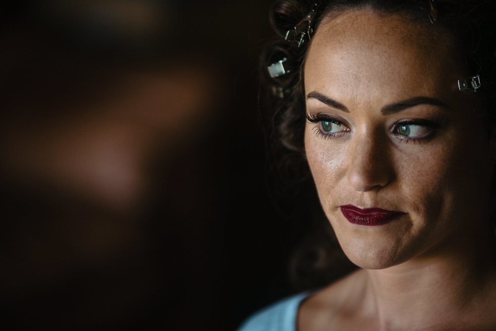 JM Studios  Angelique Verver Makeup Artist, sioux falls, sioux falls makeup artist