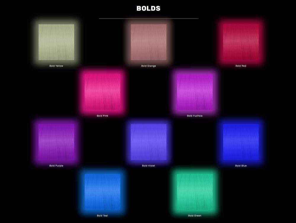 blacklight_bolds_crop.png