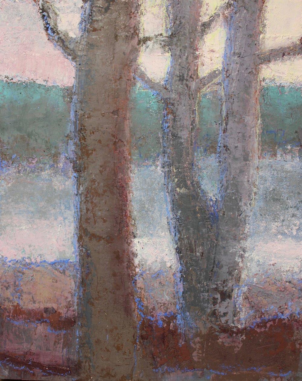Tree Bones 4