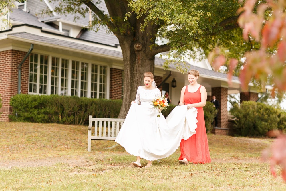 v.a. photography richmond virginia wedding photographer kelsey and kevin-139.jpg