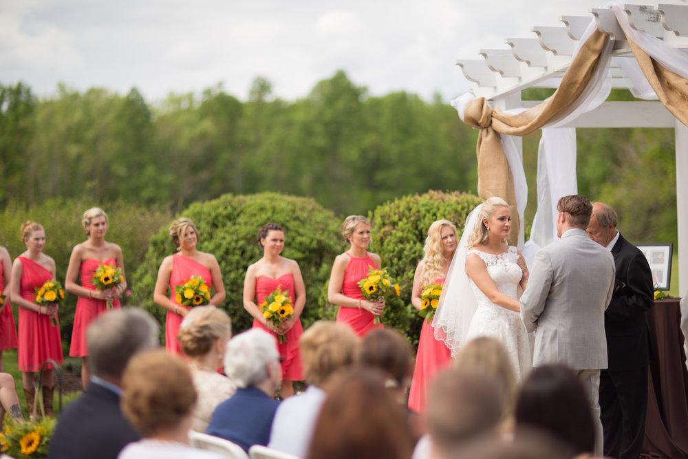 ceremony-146.jpg