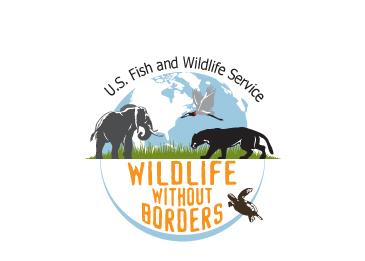 wwborders-logo.jpg