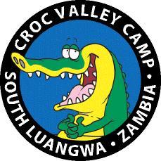 croc_logo_27-9.jpg