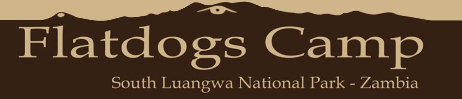 Flatdogs logo.jpg