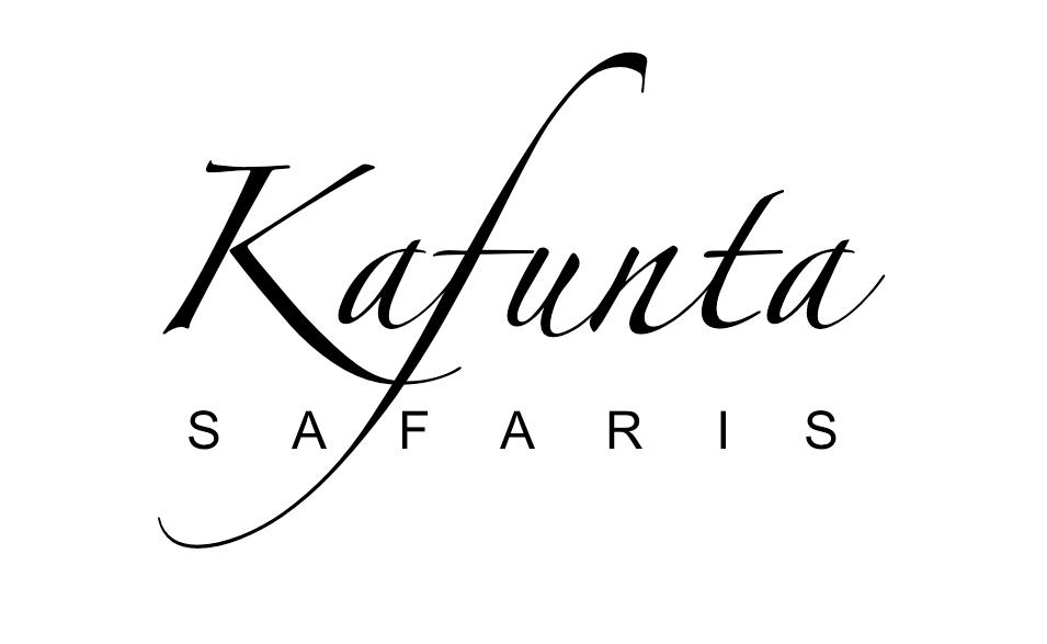 Kafunta Logo B&W.png