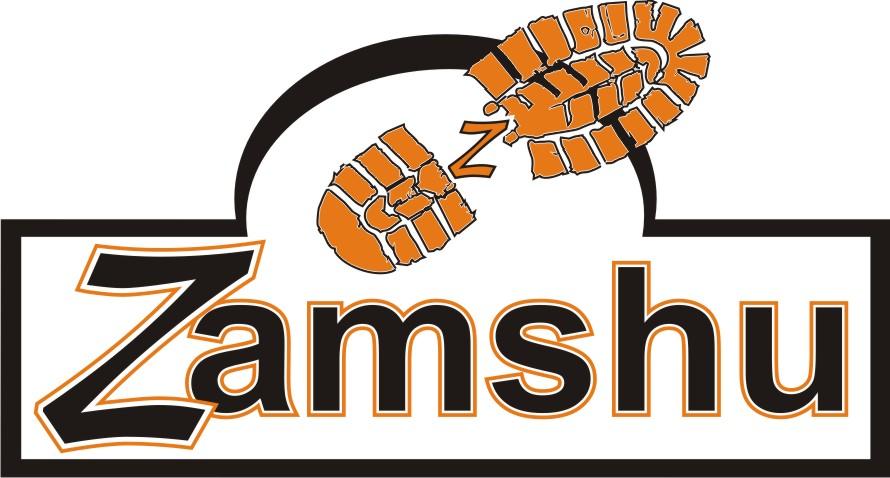 Zamshu Logo (2).jpg