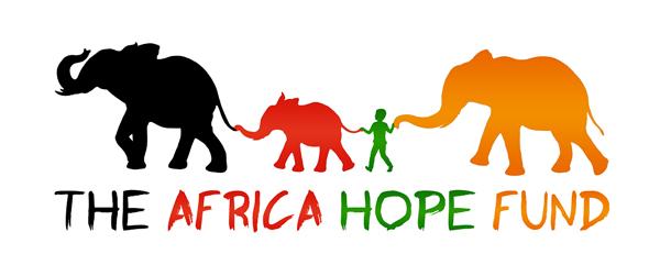 Africa-HOpe-Fund-logo.jpg