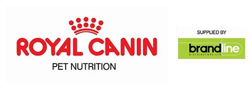 Royal-Canin-&-BrandLine-Logo.jpg