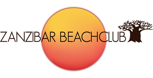 ZBC_logo.jpg