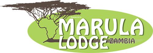 Marula-Lodge-Log0.jpg