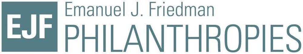 Freidman-French.jpg
