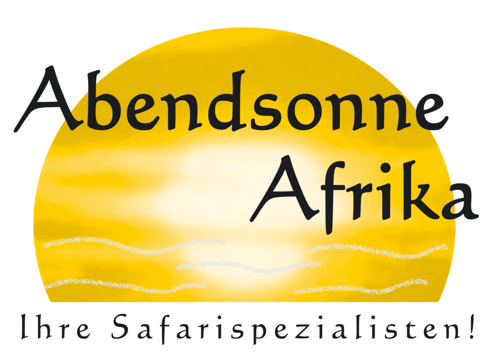 Abendsonne_Safari_transparent.png