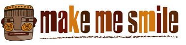 make-me-smile-logo.jpg