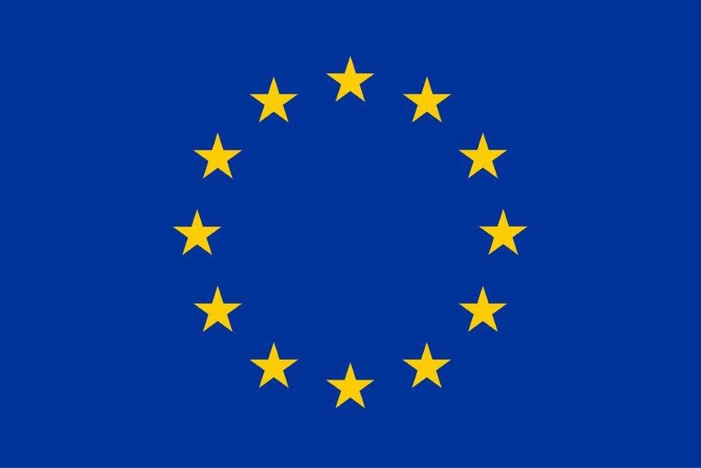 EU_Flag_Logo_Colour_(300 DPI).jpg