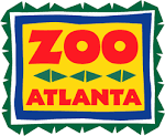 Zoo Atlanta logo.png