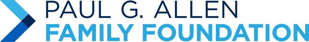 PGAFamilyFoundation_4CLogo.png