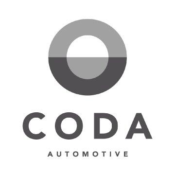 coda-automotive-logo_100313154_m.jpg