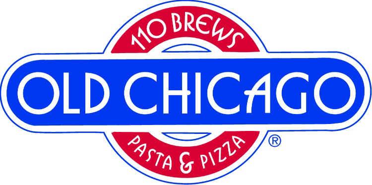 old_chicago_logo.jpg