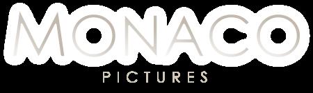 logo_monaco.png