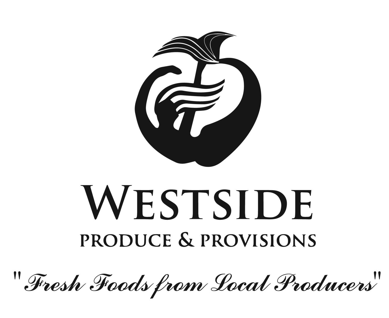 Westside Produce Provisions