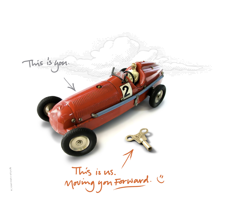 CandS schuco car.png