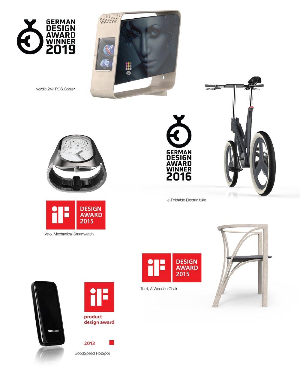 www+awards.jpg