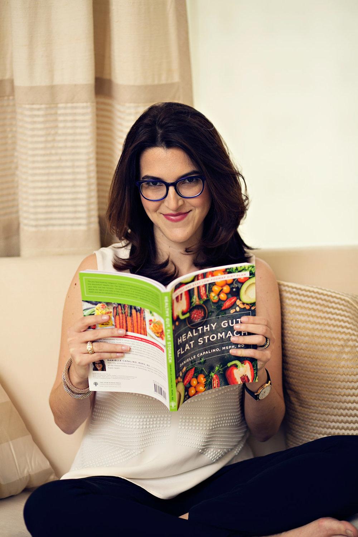 DanielleCapalino_BookLaunch_013.jpg