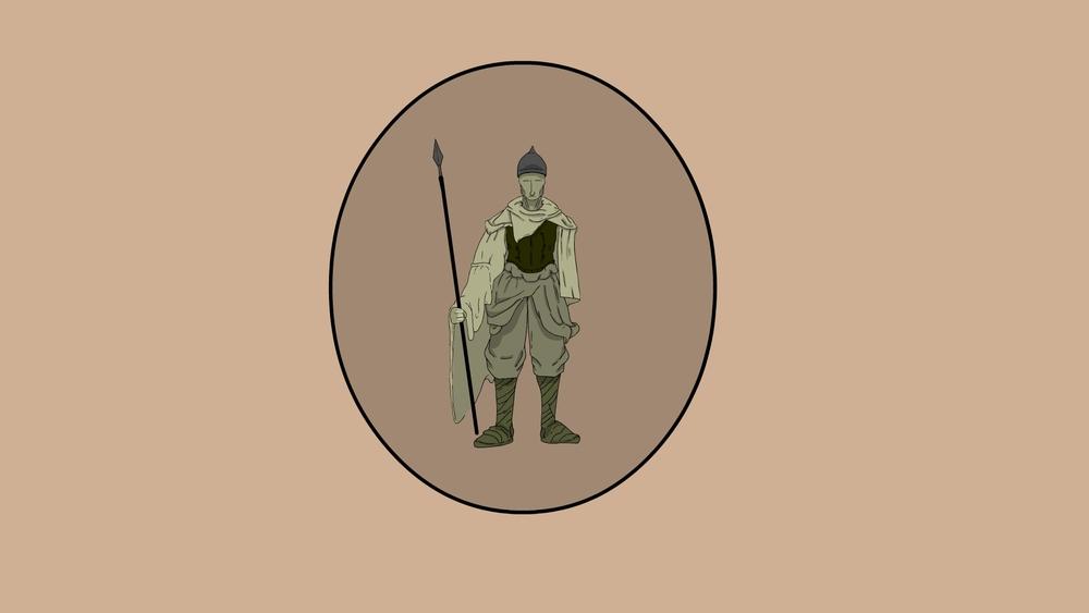 soldier2.jpg