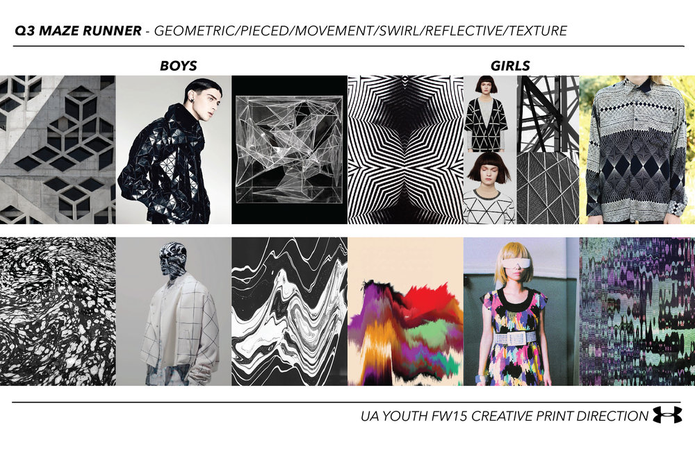 Pages from FW15_YOUTH_Creative_Deck-12.jpg